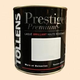 TOLLENS Peinture Prestige Premium Laqué Brillant Sable