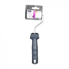 NUANCE Mini-rouleau spécial peinture monocouche 60mm