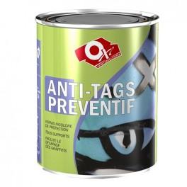 OXI Anti-Tags Préventif