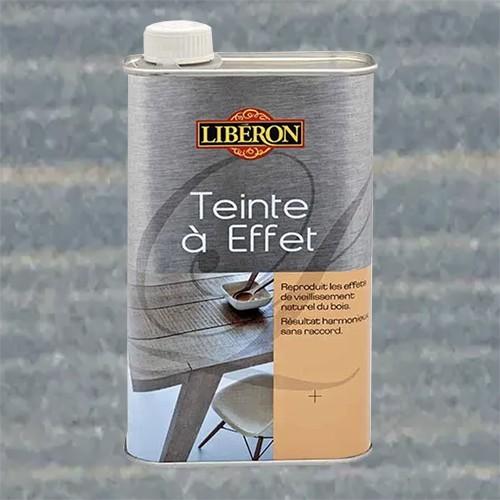 LIBÉRON Teinte à Effet Bleui