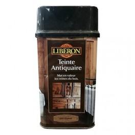 LIBÉRON Teinte Antiquaire Pain d'épice