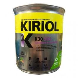 KIRIOL K30 SOL Blanc