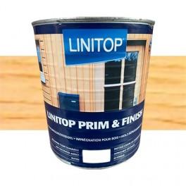LINITOP Prim & Finish Incolore (280)