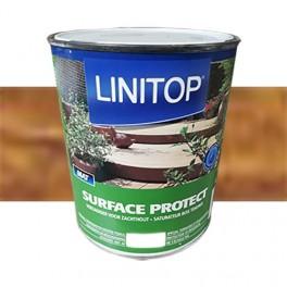 LINITOP Surface Protect Chêne Moyen (286) Mat