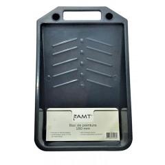 AMT Bac de peinture 180mm (RO03)