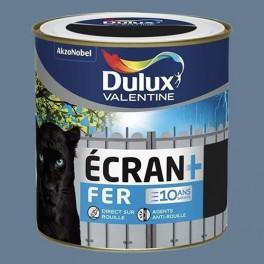 DULUX VALENTINE Ecran+ Fer Orage