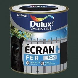 DULUX VALENTINE Ecran+ Fer Vert Patrick
