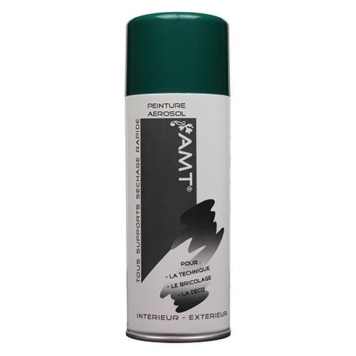 AMT Aérosol Couleur Vert jardin (BPA11)