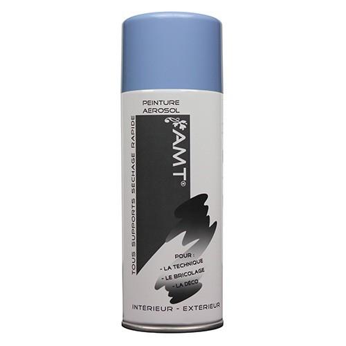 AMT Aérosol Couleur Ciel plombé (BPA22)