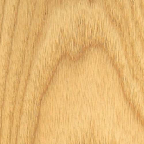 Bondex lasure tous bois ext rieur 8 ans ch ne clair pas - Lasure de couleur pour bois exterieur ...