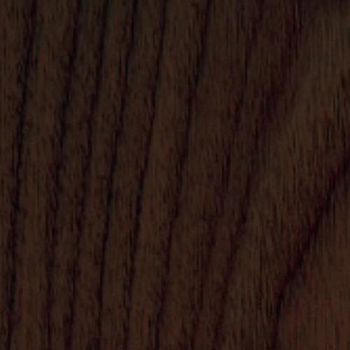 bondex lasure volets fen tres portes eb ne 12 ans pas cher en ligne. Black Bedroom Furniture Sets. Home Design Ideas