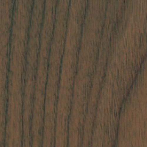 Bondex lasure classique bois ext rieurs palissades barri res ch ne rustique pas cher en ligne - Barriere bois pas cher ...