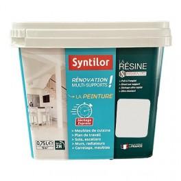 Peinture de Rénovation Multi-supports Syntilor Nuage poudré