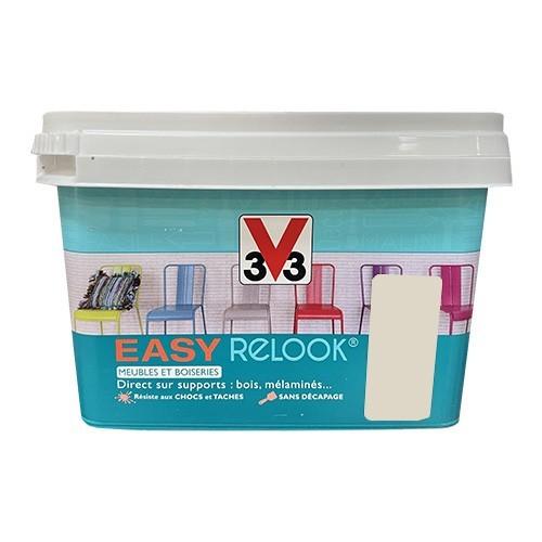 V33 Vernis Easy Relook Sisal