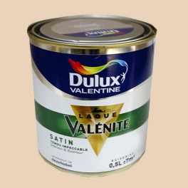 dulux valentine laque val nite satin coquille d 39 oeuf pas cher en ligne. Black Bedroom Furniture Sets. Home Design Ideas