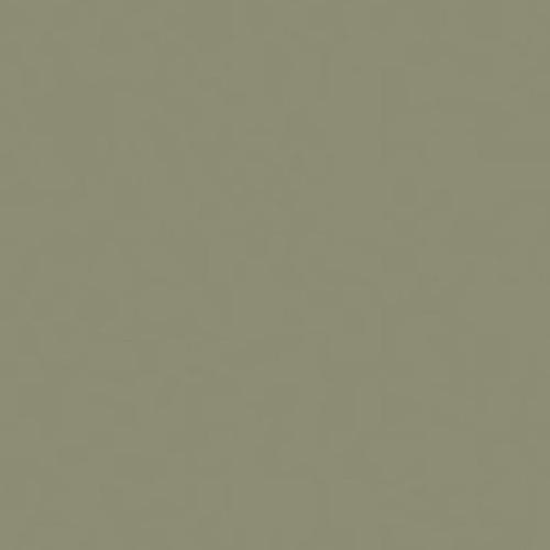 dulux valentine peinture acrylique cr me de couleur vert bronze pas cher en ligne. Black Bedroom Furniture Sets. Home Design Ideas