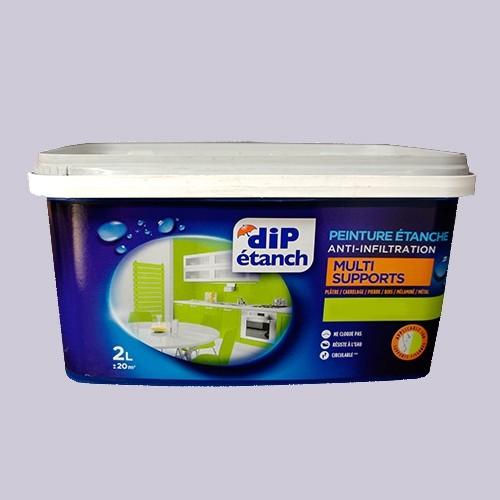 peinture dip acrylique multi supports lilas pas cher en ligne. Black Bedroom Furniture Sets. Home Design Ideas