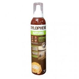 Traitement XYLOPHENE Naturel Meubles en mousse 300 ml