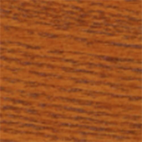 lasure sikkens cetol bl 31 chêne clair (006) pas cher en ligne