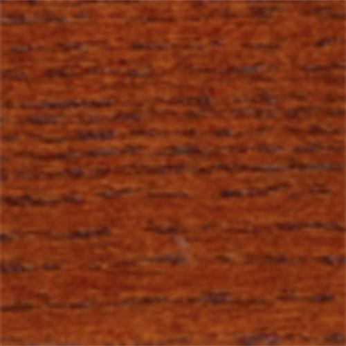 lasure sikkens cetol bl 31 chêne foncé (009) pas cher en ligne