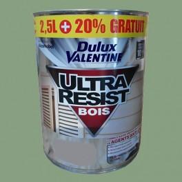 Quelques liens utiles - Dulux valentine color resist ...