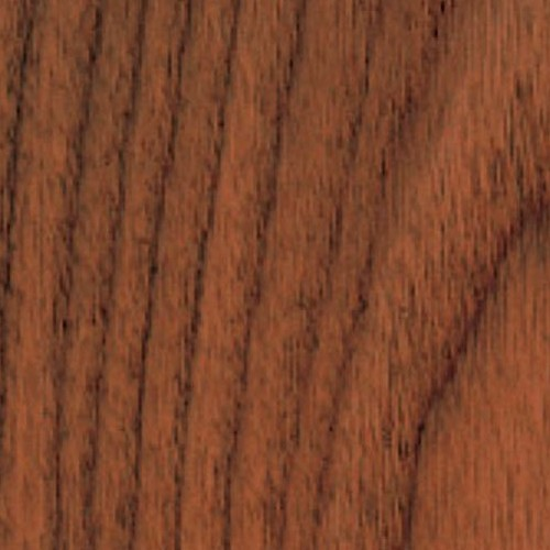 Bondex lasure tous bois ext rieur 8 ans ch ne moyen pas for Quel peinture pour le bois exterieur