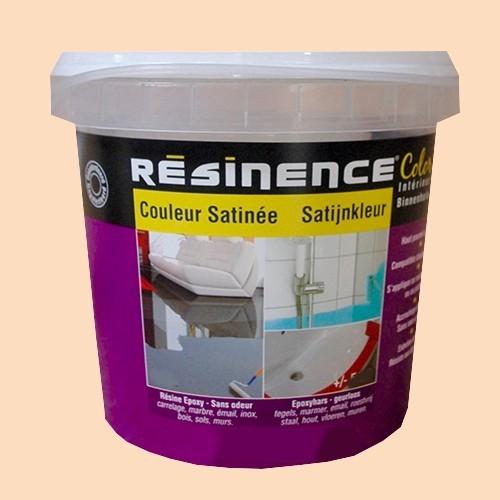 R sinence couleur satin e sable pas cher en ligne for Peinture couleur mur pas cher