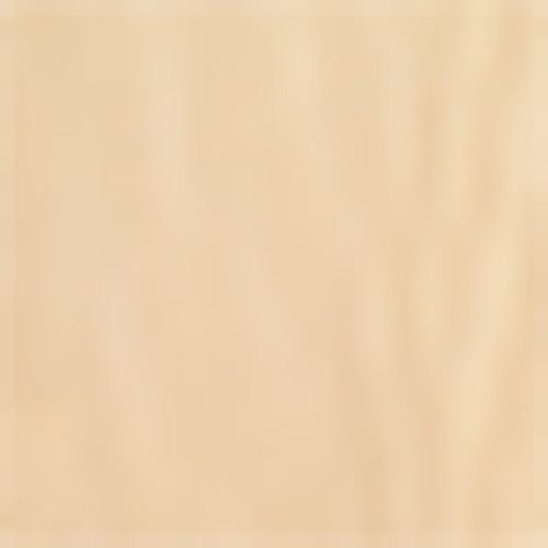 v33 lasure climats extr mes 12ans incolore pas cher en ligne. Black Bedroom Furniture Sets. Home Design Ideas