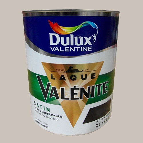 Dulux valentine simulateur simple amazing simulation de - Castorama simulateur peinture ...