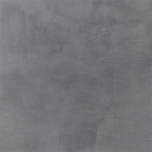 Enduit la chaux tadelakt maison d co cendre 5l pas for Peinture interieur maison pas cher