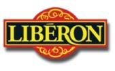 Libéron