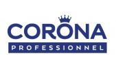 Corona Professionnel